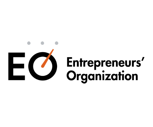 Entrepreneurs Organisation Logo