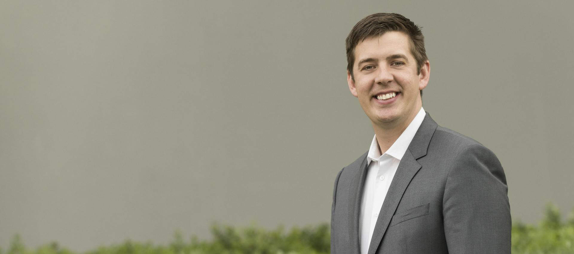 Steve McLeod Courage for Profit